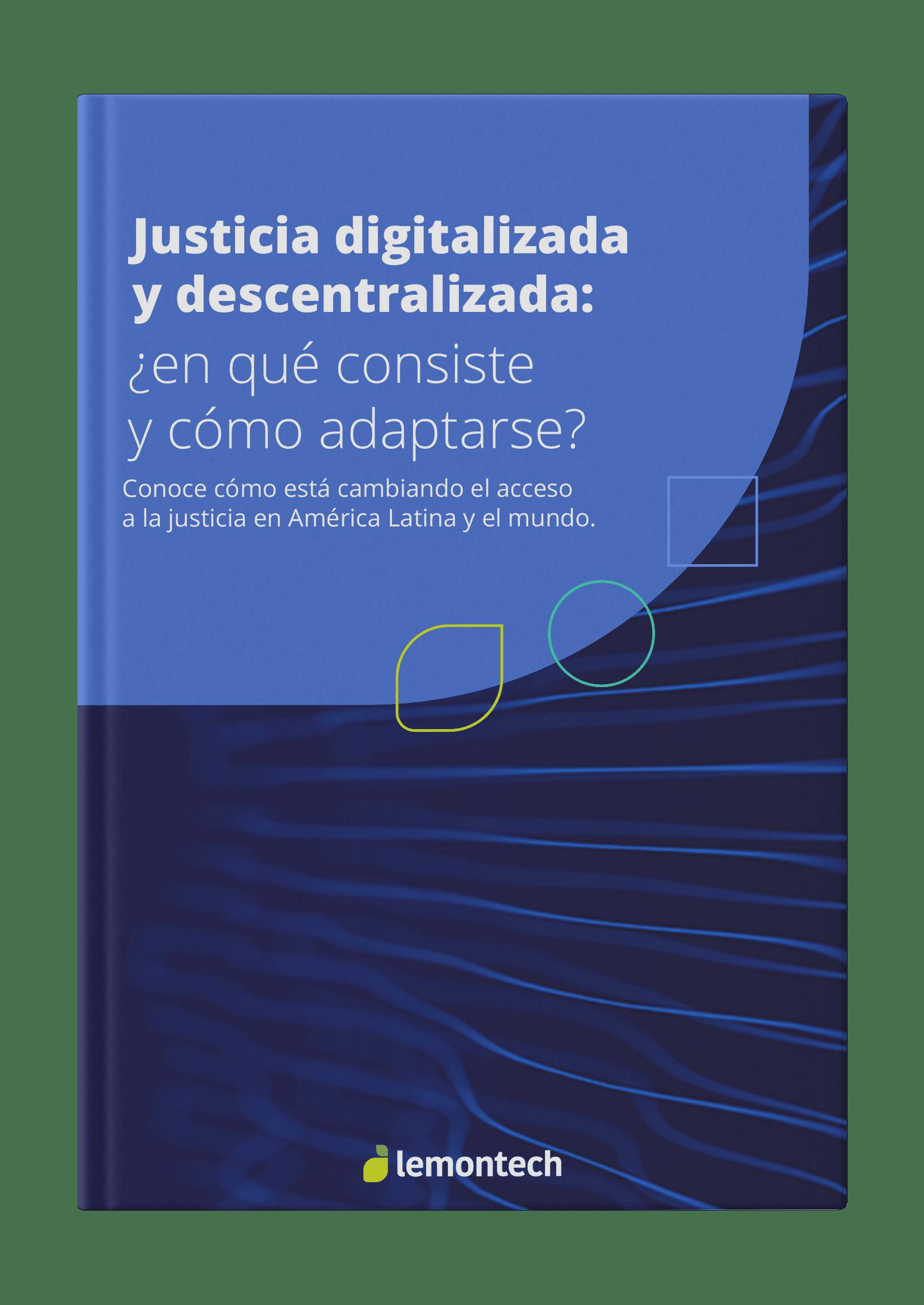 LMN - Justicia descentralizada - Portada 3D v2 (2)