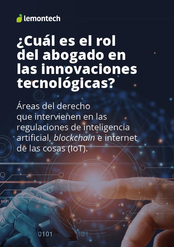 LMN - ¿Cuál es el rol del abogado en las innovaciones tecnológicas_ - Portada 2D (1)