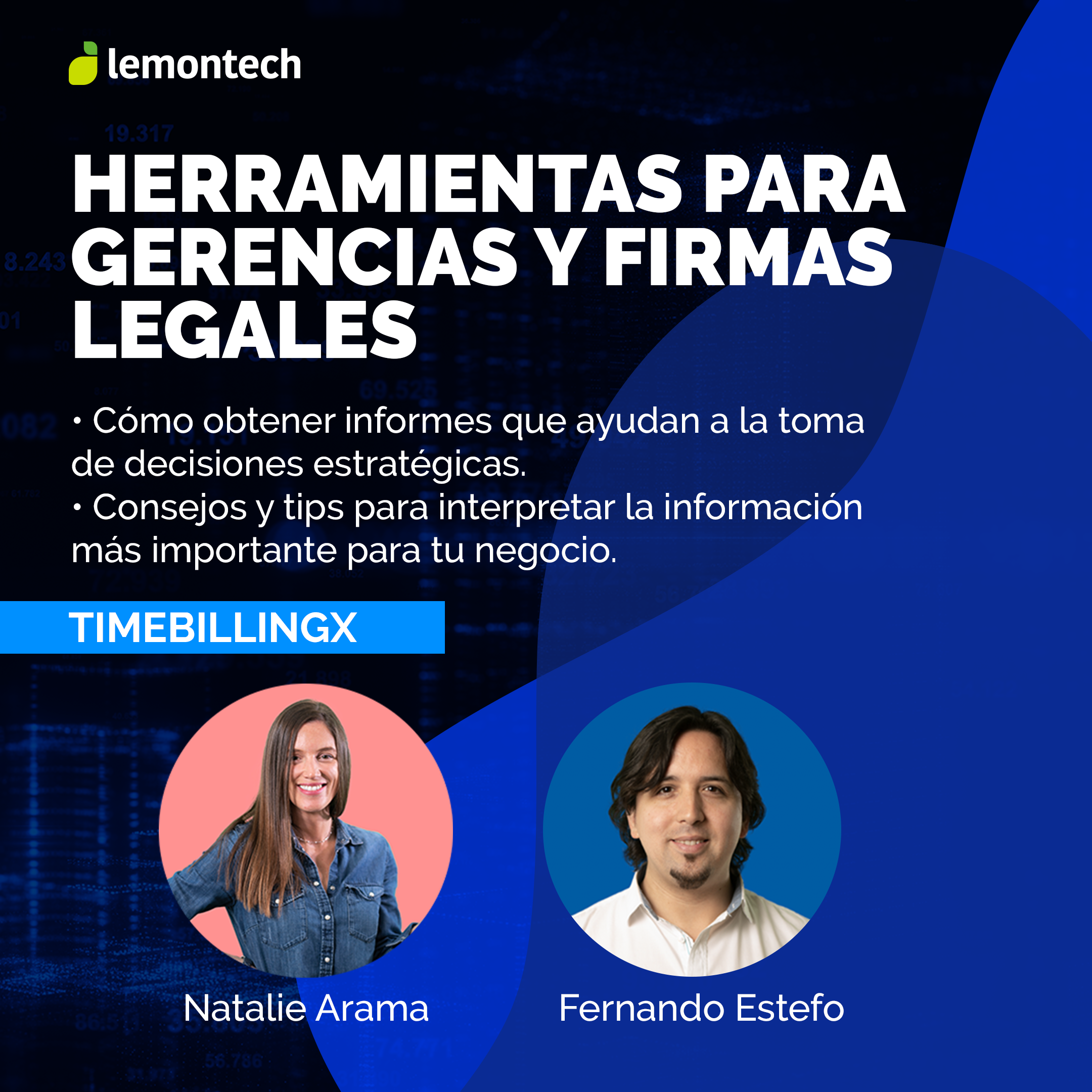 Webinar_Herramientas _Gerencias_Firmas_1_TBX_Instagram_fotos