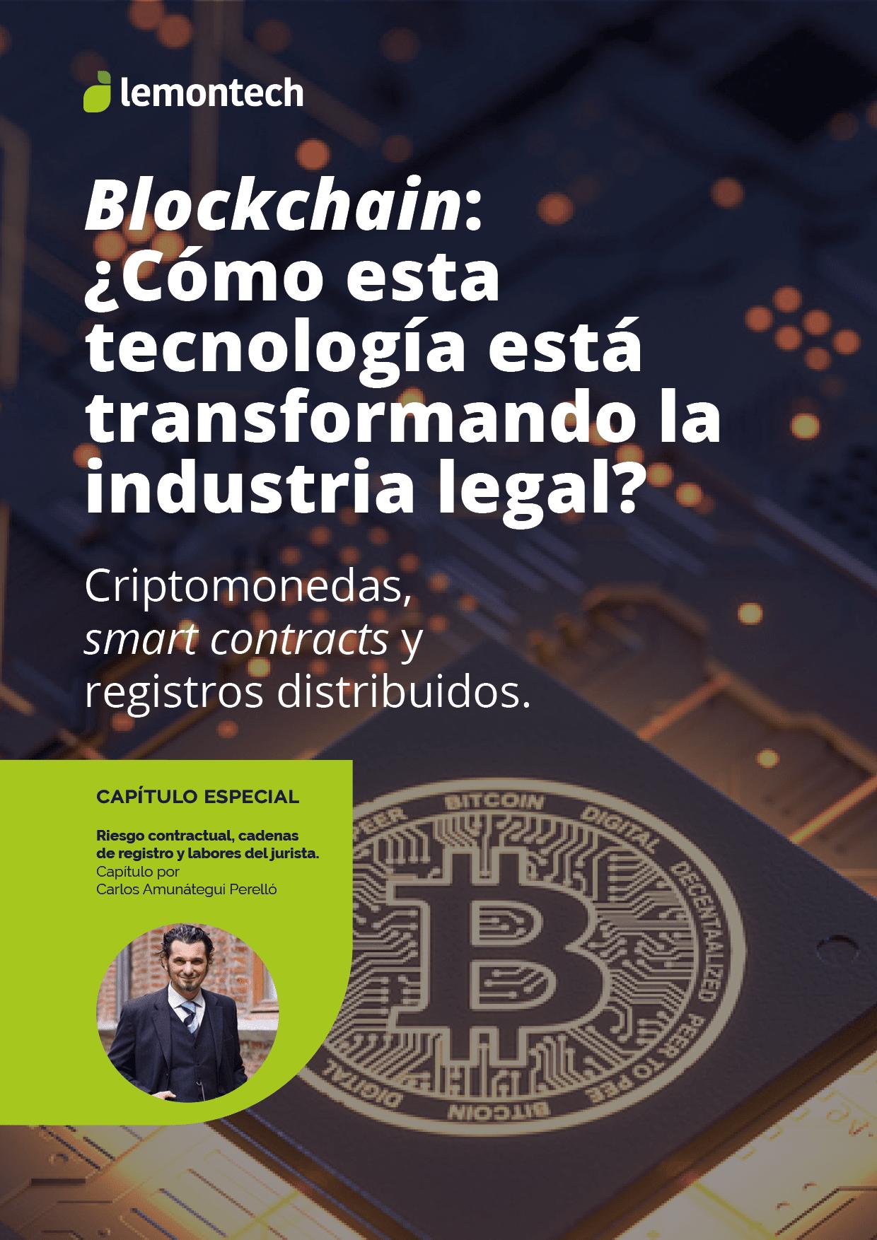 LMN - Blockchain para abogado - portada 2 (1)