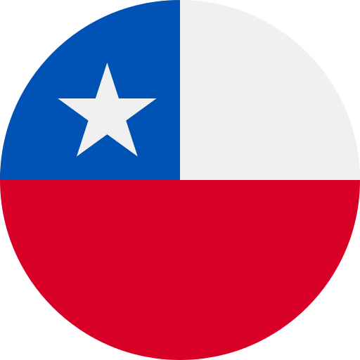 chile-png