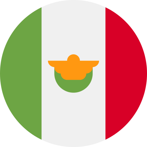 mexico-png