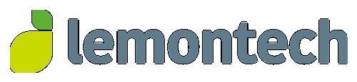 logotype-bicolor-500x116