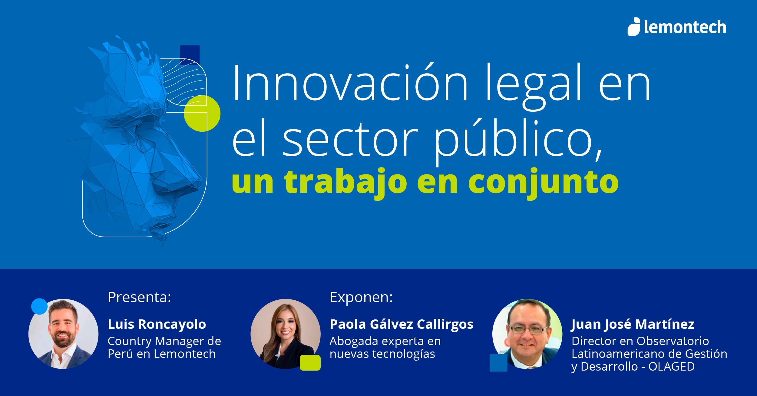Innovacions.publico-c-recursos