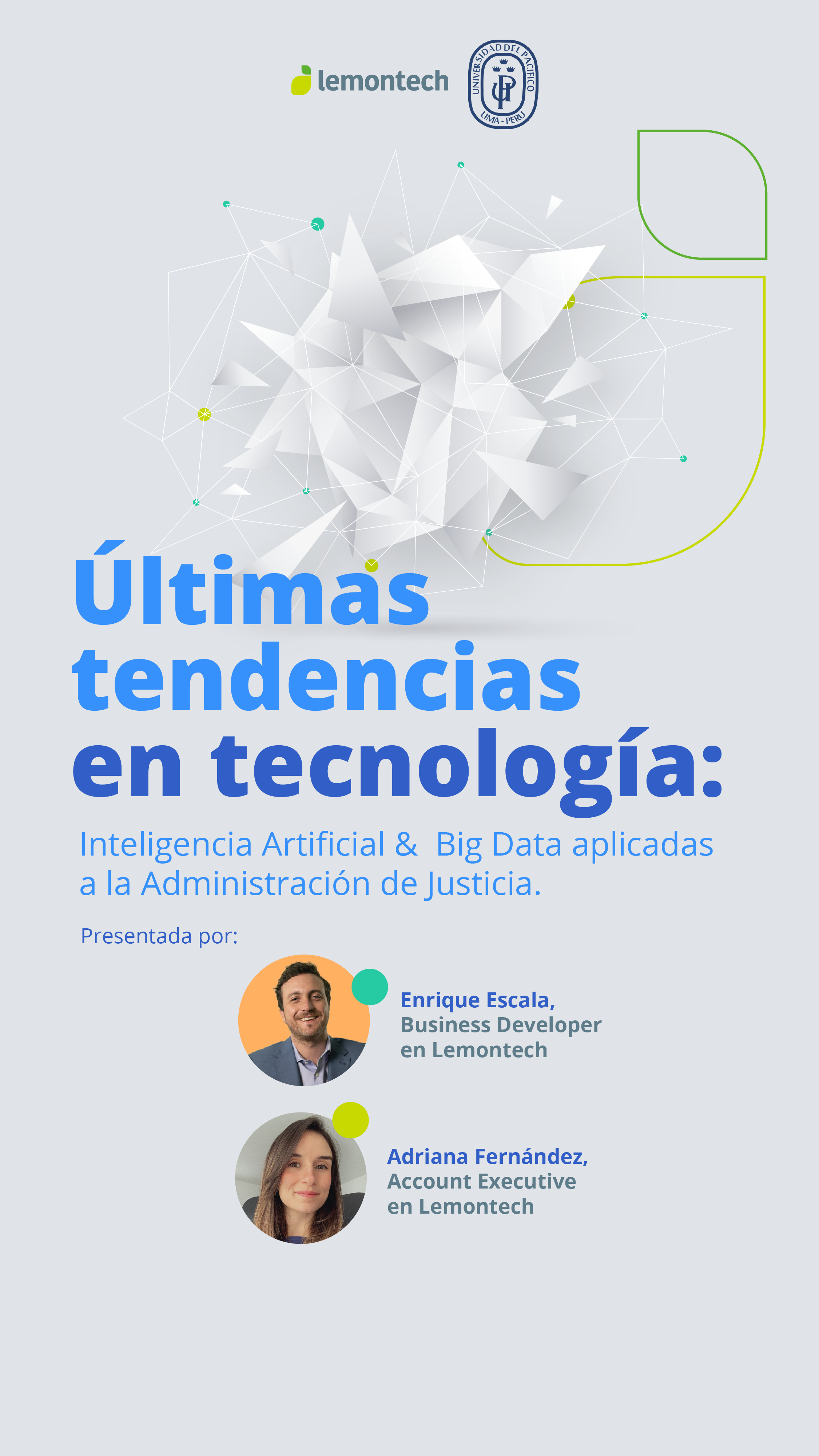 Invitación_Ultimas_Tecnologías_1-04 (1)