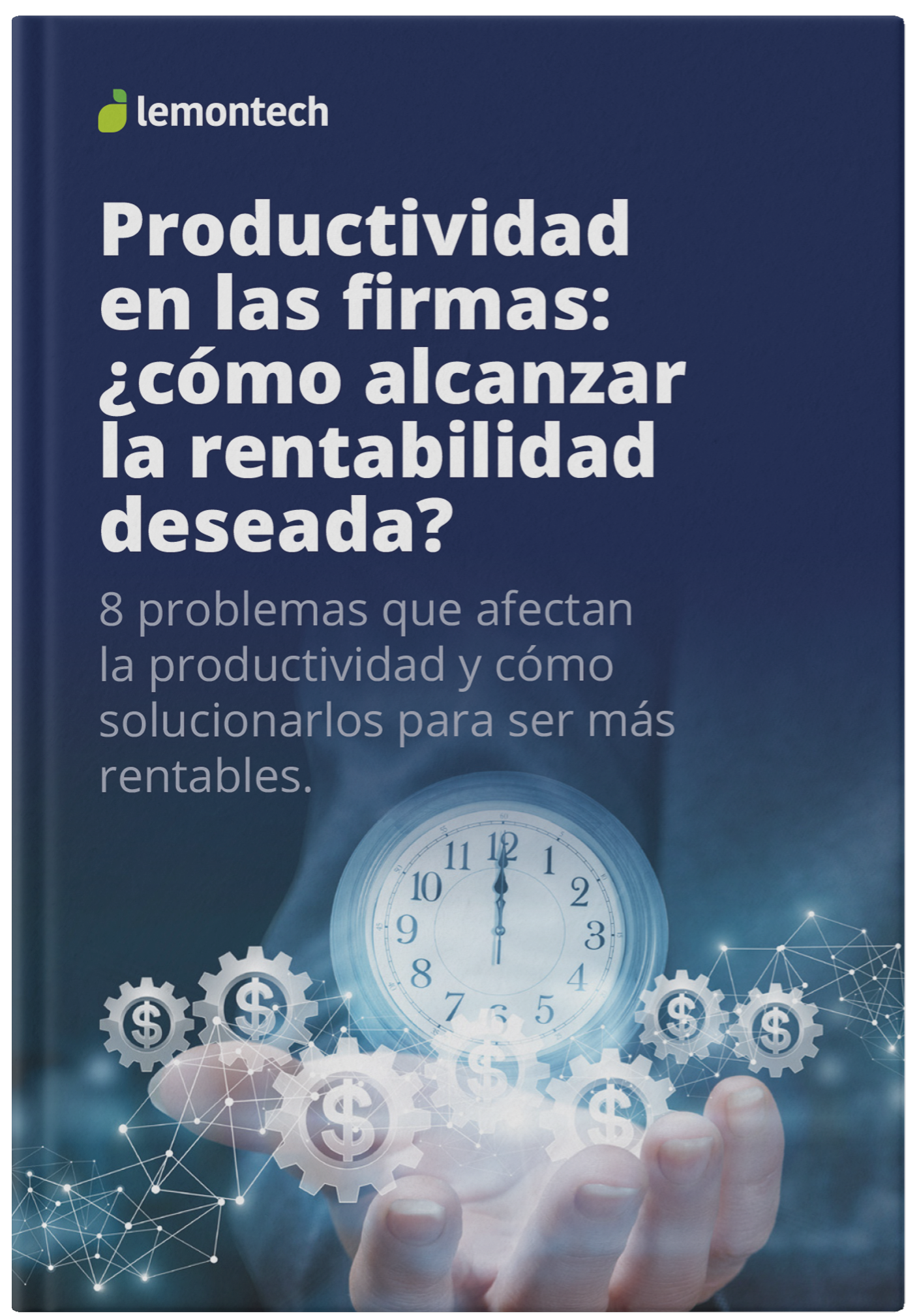 LMN - Productividad - Portada-1