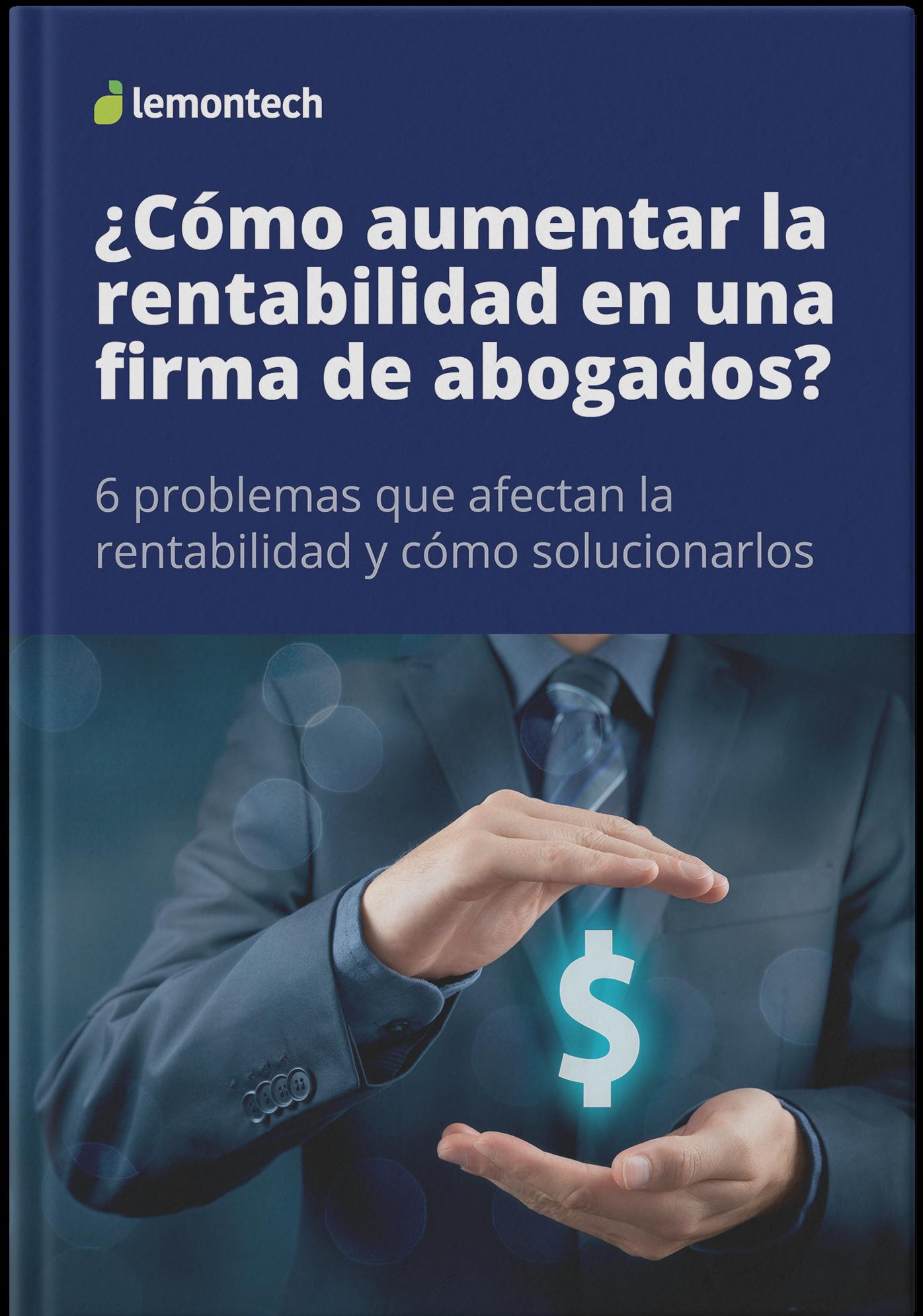 LMN - Rentabilidad firma de abogados - Portada (1)-1