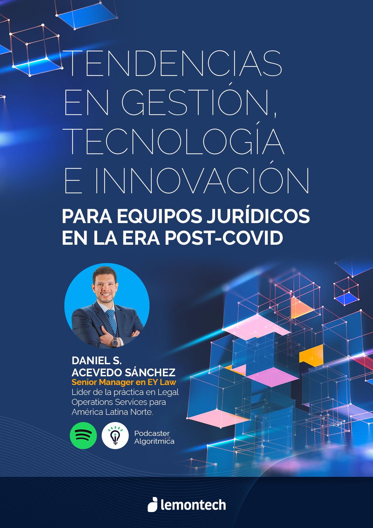 Webinar_Daniel_Acevedo_a4_2 (1)
